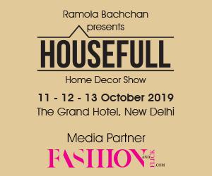 housefullshow
