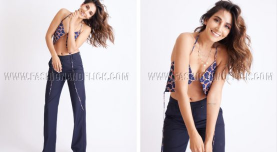 Monica Dogra Collection