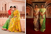 Collection by Asha Gautam