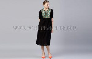 NandiniCreations-fashionflick3